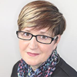 Tonya Riney, PhD.